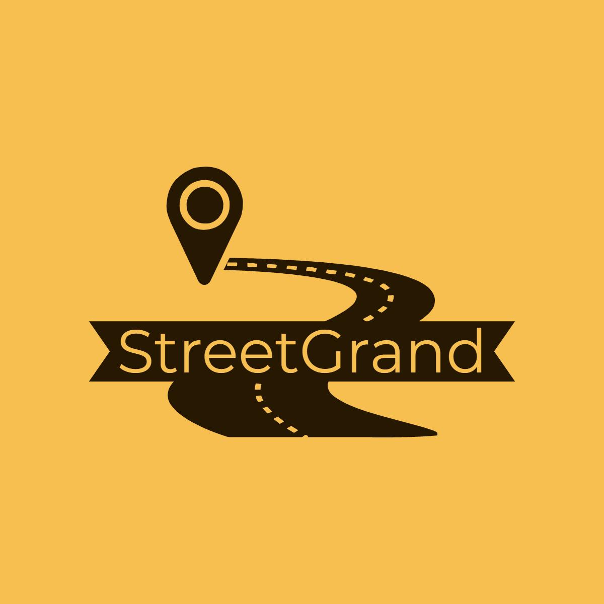 StreetGrand